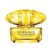 Versace Yellow Diamond Intense woda perfumowana 30 ml
