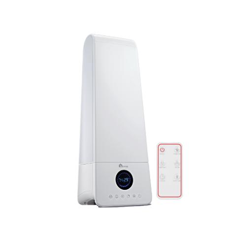 Nawilżacz powietrza Overmax Home Aeri 4.0 - biały zdjęcie 1