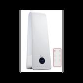 Nawilżacz powietrza Overmax Home Aeri 4.0 - biały