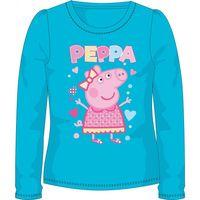 Bluzka dziewczęca Świnka Peppa