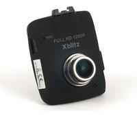 XBLITZ BLACK BIRD 2.0 GPS REJESTRATOR TRASY KAMERA