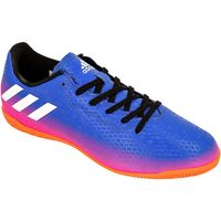 Buty halowe adidas Messi 16.4 In r.36 2/3