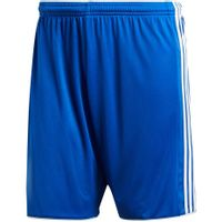 Spodenki męskie adidas Tastigo 17 niebieskie BJ9131