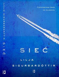 Sieć Sigurdardottir Lilja