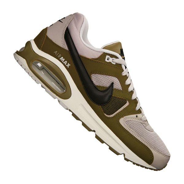 odebrane całkiem fajne rozmiar 7 Buty Nike Air Max Command M 629993-201 r.42,5