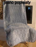 narzuta 150cm x 200cm kapa na kanapę sofę, łóżko, pled, koc polska