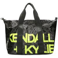 Kendall + Kylie - Torebka Damska - HBKK-220-0015-80