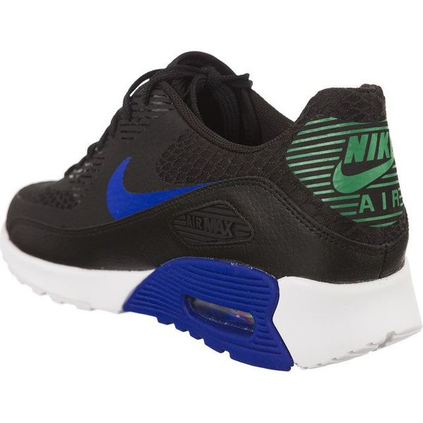 new product ea9fb 93efb Nike W Air Max 90 Ultra 2.0 001 r.37,5 zdjęcie 5