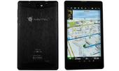 NAVITEL T500 Tablet 3G Nawigacja 7 cali DOŻYWOTNIO