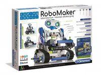 Coding Lab RoboMaker Zestaw startowy