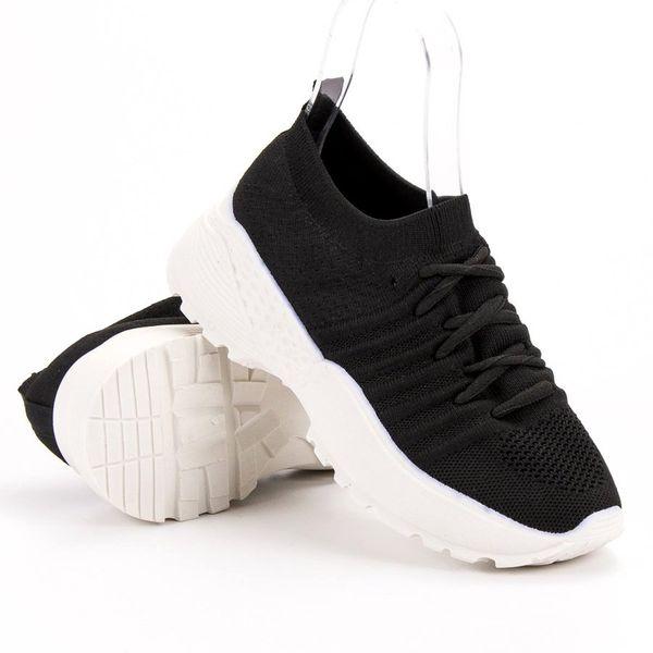 Wsuwane Sneakersy VICES r.36 zdjęcie 6