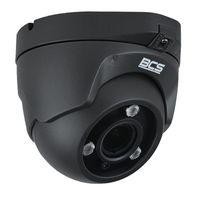 Kamera BCS-DMQE2500IR3-G