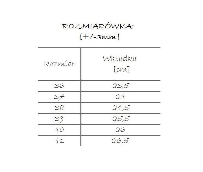 6ccd194fc8602 VICES OCIEPLANE ŚNIEGOWCE KOZAKI CIEPŁE ZIMOWE 37 • Arena.pl