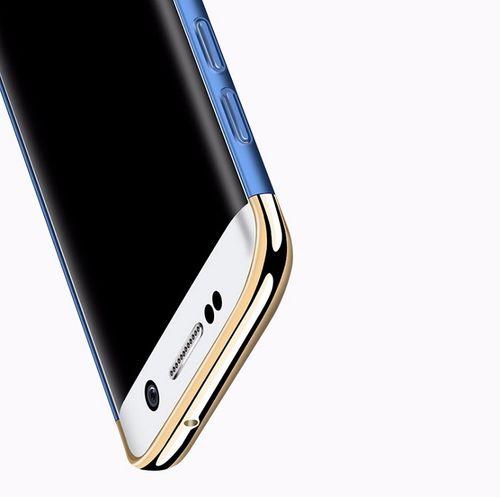 Etui GoldMate Samsung Galaxy S6 Edge na Arena.pl