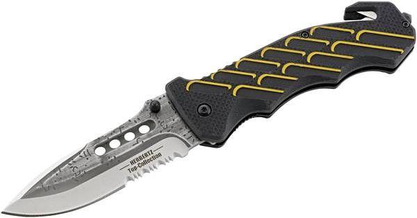 Nóż Herbertz Top-Collection G10