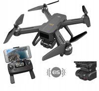 Dron MJX B20 Kamera 4K Z Stabilizacją Obrazu GPS
