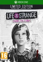Gra Life is Strange 2: Before The Storm Limited Edition (XBOX One)