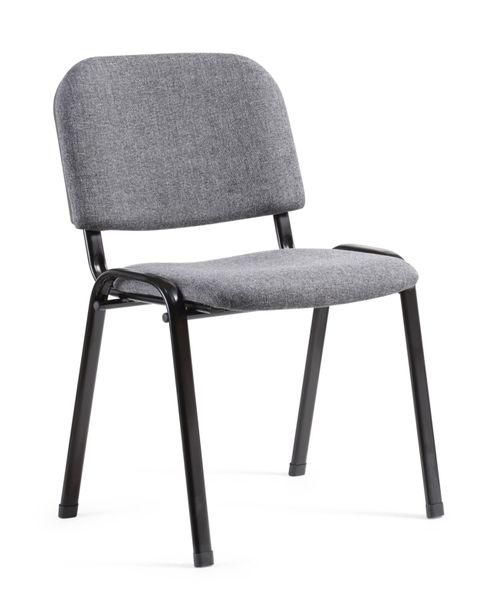 Krzesło biurowe szare, konferencyjne Sklep Internetowy