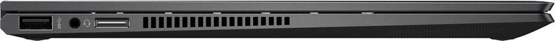 2w1 HP ENVY 13 x360 FullHD IPS AMD Ryzen 5 3500U Quad 8GB DDR4 512GB SSD NVMe Radeon Vega 8 Windows 10 zdjęcie 8