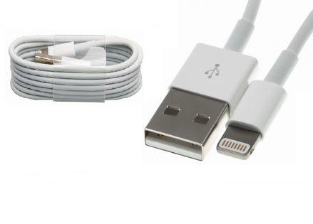 ORYGINALNY KABEL USB Apple iPAD 4 Retina AIR Mini