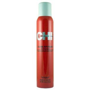 Nabłyszczacz Odżywiający Włosy - 150g - CHI Shine Infusion