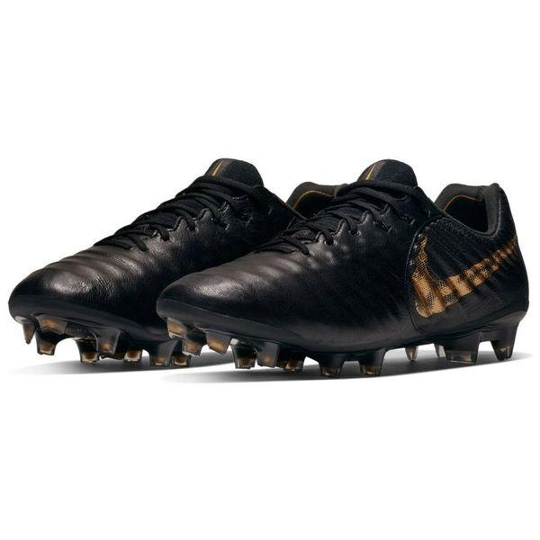 Buty piłkarskie Nike Tiempo Legend 7 Elite r.42