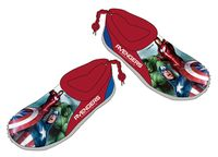 Buty do wody Avengers Licencja Marvel (AV11240 r24)