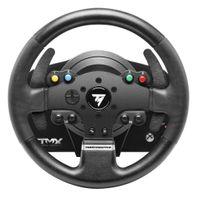 Kierownica Thrustmaster Tmx Ffb Racing Wheel Pc/xone
