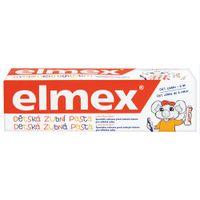 Elmex Kids Pasta do zębów 50ml