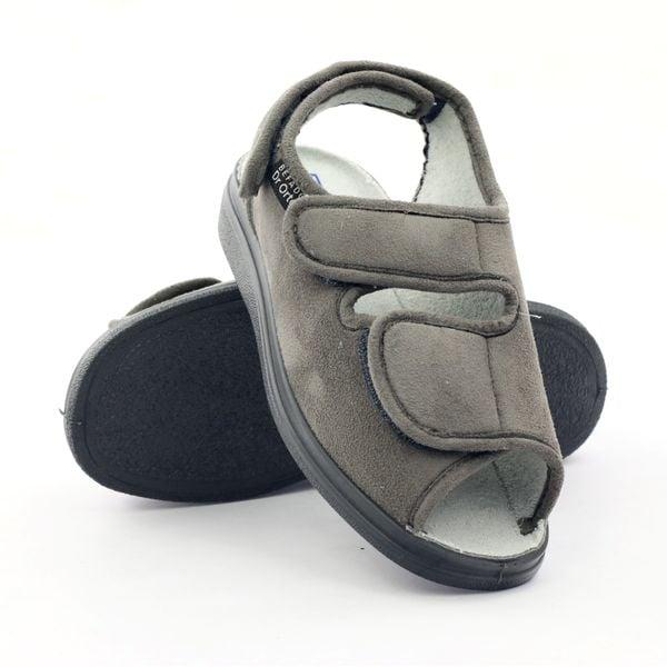 Befado obuwie damskie pu 676D006 r.36 zdjęcie 5