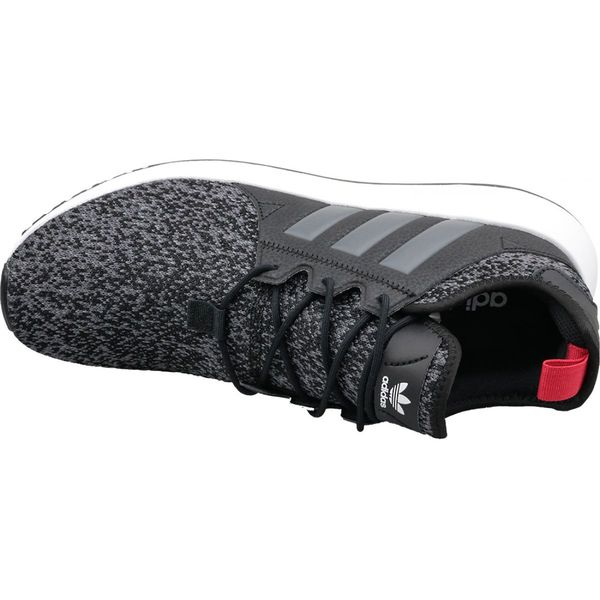 Buty adidas X_PLR M F33900 r.44