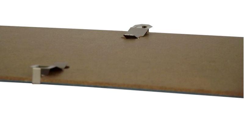 Antyrama A4 plexi 21x29,7cm; 21x30 cm ECO Antyramy zdjęcie 4