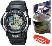 Zegarek Casio G-SHOCK G-7700-1ER zdjęcie 1