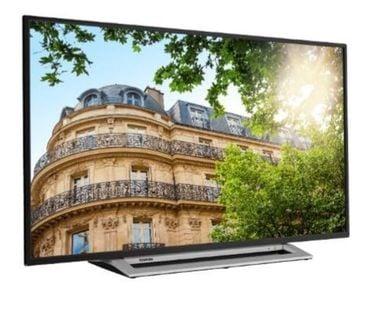 Telewizor Toshiba 55″ 55Ul3B63Dg