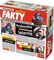 TREFL GRA EXTRA FAKTY 01486