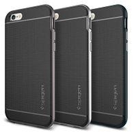 ETUI SPIGEN SGP Neo Hybrid do iPhone 6 / 6S 4.7''