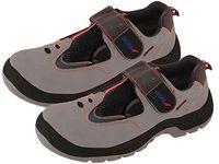 Sandały robocze letnie Dedra BH9D2 (rozmiar 39)