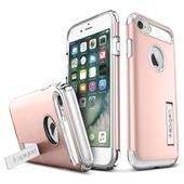 Spigen Slim Armor Iphone 7/8 Rose Gold zdjęcie 2