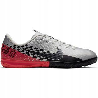 Buty halowe Nike Mercurial Vapor 13 r.38,5