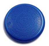 Dysk poduszka sensomotoryczna SMJ Sport BL016