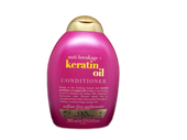 OGX Keratin Oil odżywka do włosów keratyna
