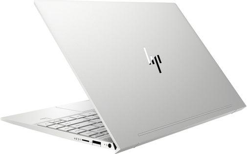 HP ENVY 13 FullHD IPS Intel Core i7-10510U Quad 16GB DDR4 512GB SSD NVMe NVIDIA GeForce MX250 2GB Windows 10