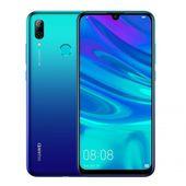 Huawei P Smart 2019 3/64GB Dual Sim Niebieski
