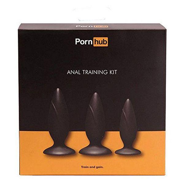 porno gej za darmo tube