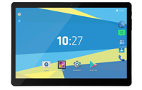 Tablet OVERMAX QUALCORE 1027 3G 2/16GB GPS 4x1,3