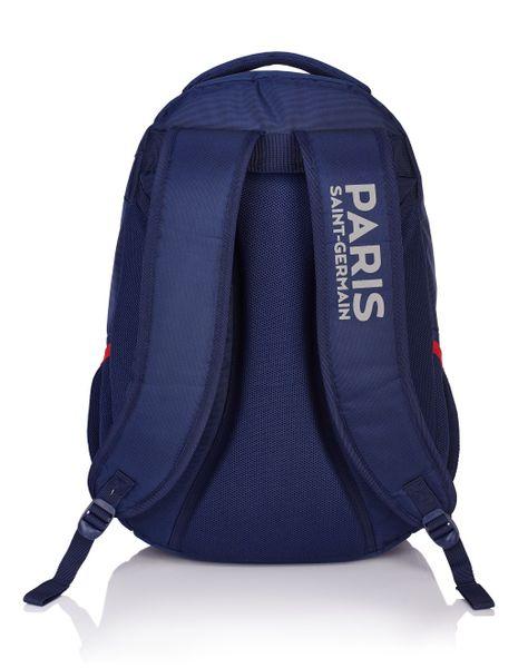 Plecak szkolny PSG-02 Paris Saint-Germain zdjęcie 4