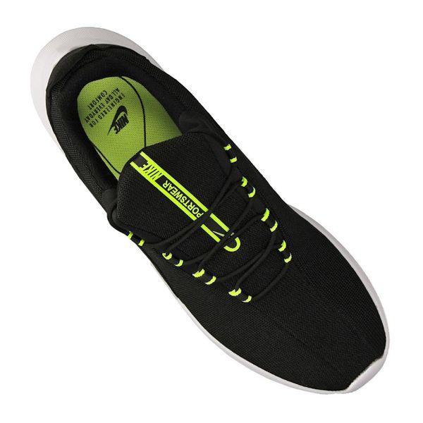 Buty biegowe Nike Viale MAA2181-017 r.41 zdjęcie 2