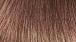 Garnier Color Me farba perłowy średni blond 7.12