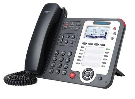 Telefon Voip CDX-IPH360P