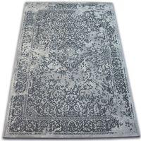 Dywan Vintage 22208/356 szary szary 120x170 cm